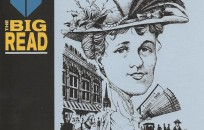 The Big Read: Edith Wharton