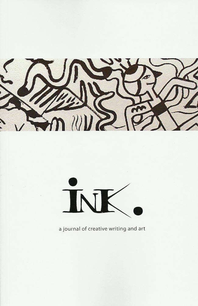 Ink 2012