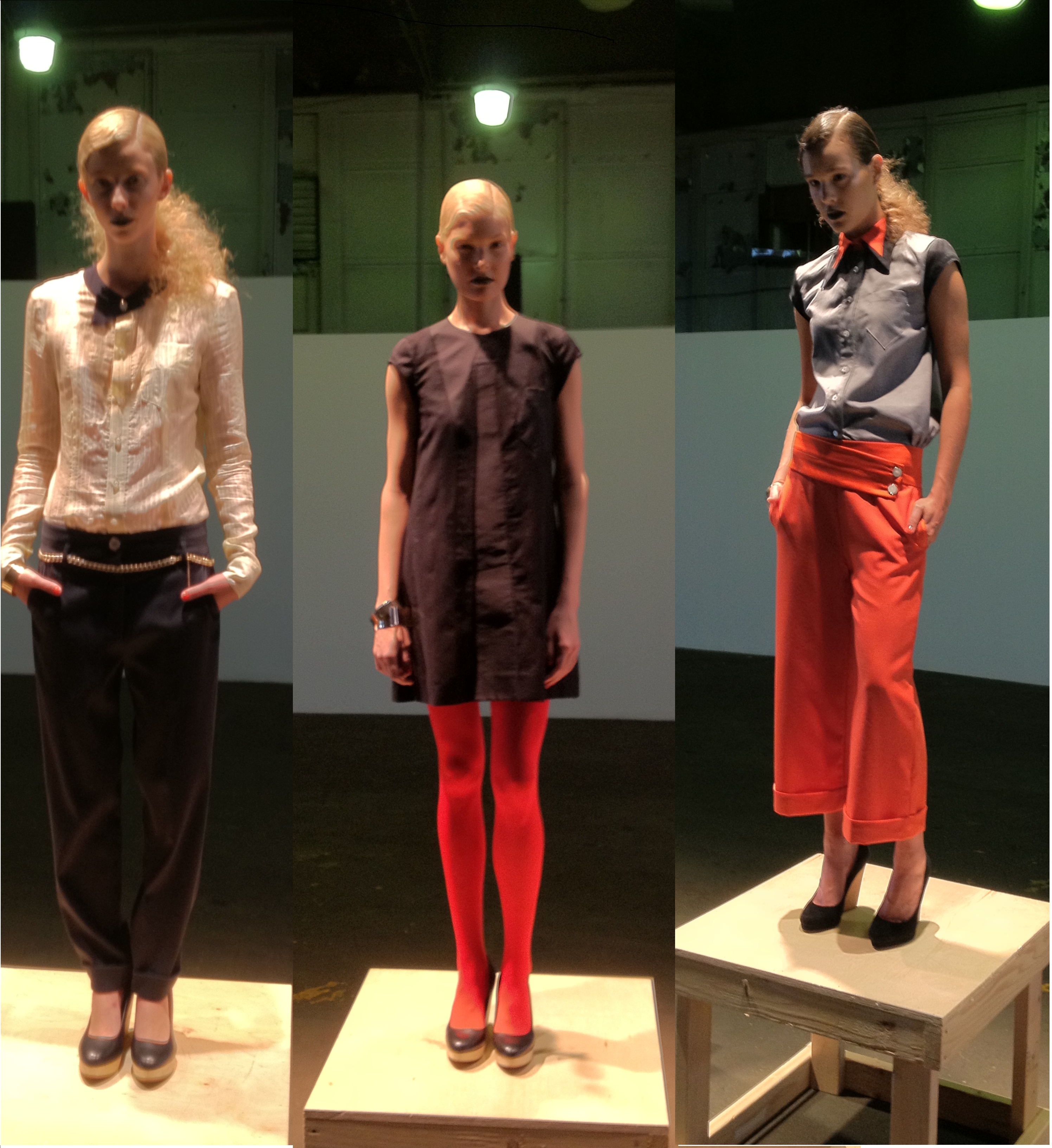 Clothing stores online. Kara new york clothing store