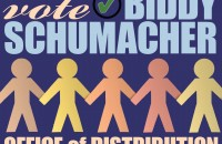 biddy-schumacher-vote