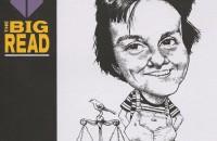 The Big Read: Harper Lee