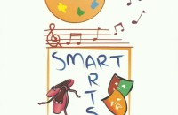 Into the SmartArts