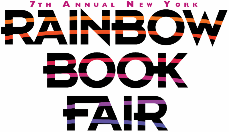 Rainbow Book Fair 2015