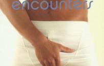 Brief Encounters: 69 Hot Gay Shorts