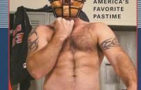 Fast Balls: Erotic Tales of America's Favorite Pastime