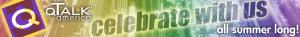 website-header-v9