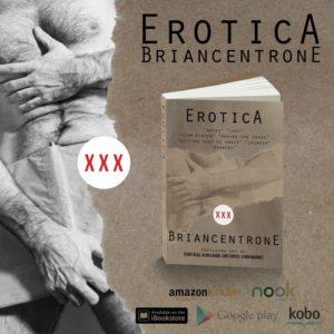 Erotica Meme Print